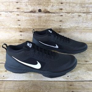 New Men's Nike Zoom Domination TR